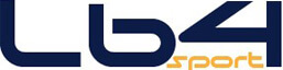 LB4 Sport Logo